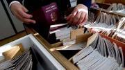 cittadinanze
