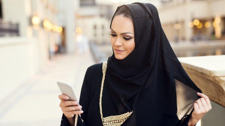 sms divorzio arabia saudita