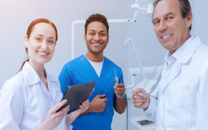 stranieri medici cittadinanza