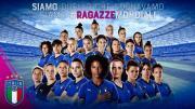 sara gama mondiali calcio femminili razzismo