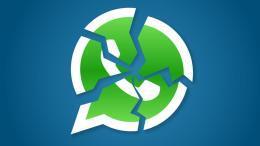 Licenziamento-Whatsapp