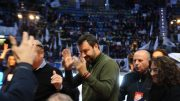 salvini tassa cittadinanza italiana lega governo