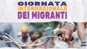 flash mob cittadinanza italiana figli immigrati